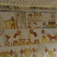 A Sociedade Egípcia O antigo Egito era composto por classes de pessoas que iam desde o soberano Faraó até escravos capturados em guerra. Vivia-se em […]