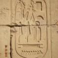 Cronologia – Dinastias A cronologia egípcia está em constante modificação devido as novas descobertas que são realizadas (tantoarqueológicas, como tecnológicas). Em alguns períodos, suas datas […]