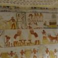 Culinária: Comidas e Bebidas  Os egípcios eram privilegiados por terem o Nilo a sua disposição. De lá vinha a maioria da alimentação e os […]