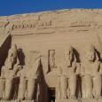 Arquitetura Egípcia Os arquitetos no antigo Egito eram considerados as pessoas que realizavam os grandes sonhos dos Faraós. Possuíam uma gama de trabalhadores que os […]