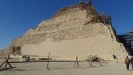 Ativistas no Egito expressaram indignação depois que o Ministério de Antiguidades do Egito contratou a mesma empresa para restaurar a pirâmide de Saqqara que tem […]