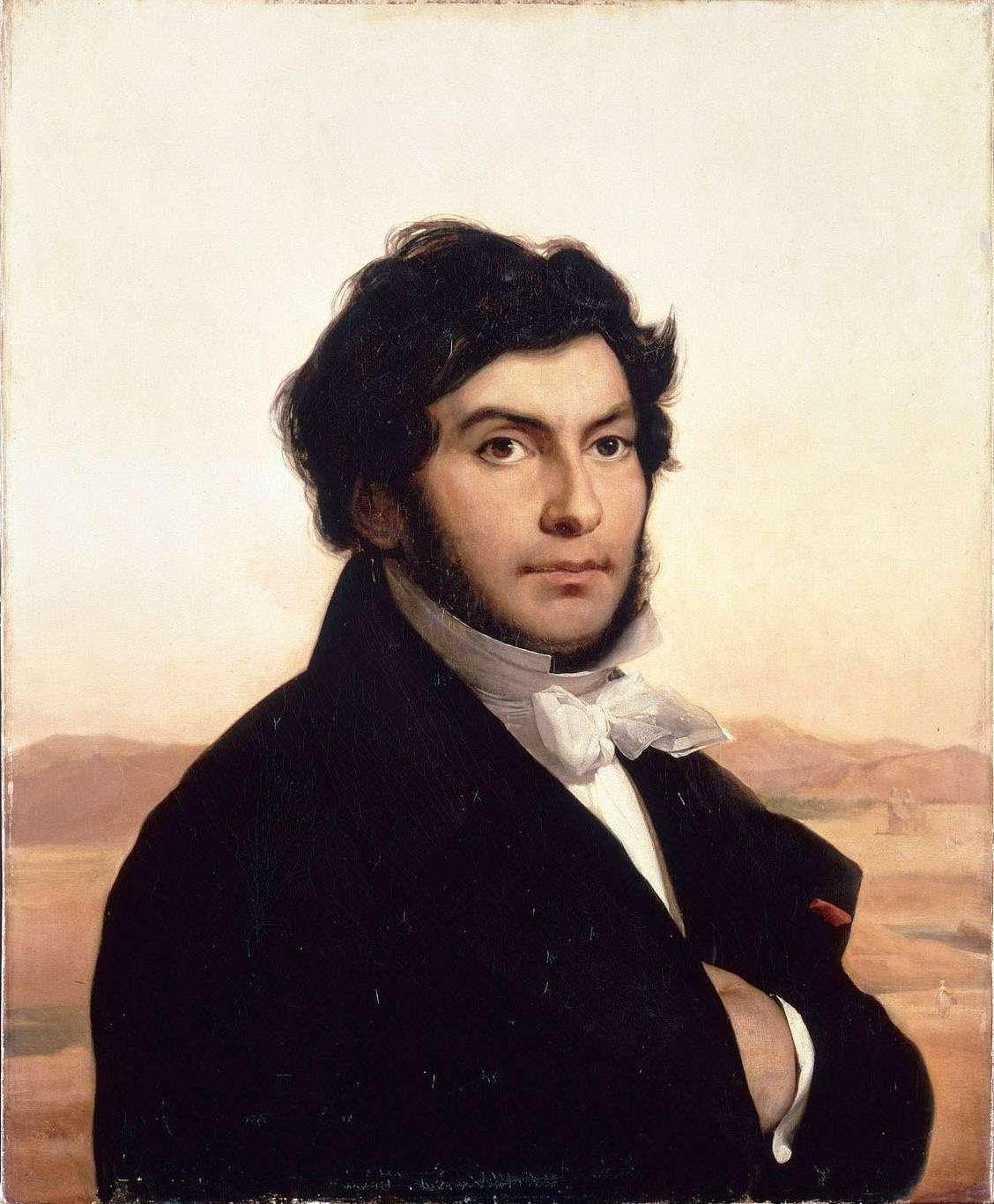 Se hoje conhecemos um pouco mais da história egípcia, devemos muito a esse grande homem chamado Jean-François Champollion, que nasceu em Figeac, na França, em […]