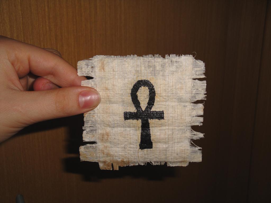 papiro2.jpg