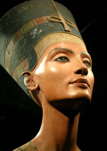 O governo egípcio disse na segunda-feira que enviou uma petição oficial para as autoridades alemãs pedindo a devolução do busto de pedra calcária da antiga […]