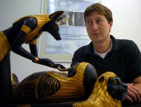 Graça Magalhães-Ruether / BERLIM – O patologista suíço Frank Rühli, diretor do Centro de Medicina Evolucionária da Universidade de Zurique, já examinou mais de 50 […]