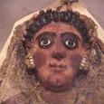 Autor: Vasques, Marcia Severina (Catálogo USP) – Resumo: Por meio da análise das máscaras funerárias do Egito Romano procuramos discutir algumas questões relevantes sobre a […]