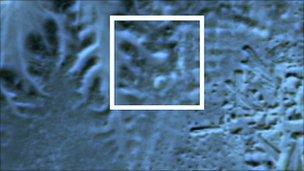 ATUALIZAÇÃO – 25/05/2011: Novas fotos adicionadas sobre a descoberta. Dezessete pirâmides perdidas estão entre os prédios identificados em um exame do novo satélite feito na […]