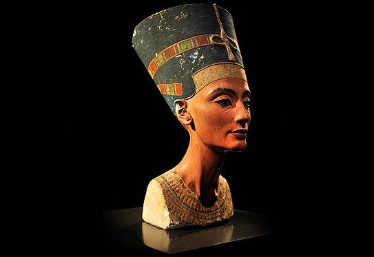 CAIRO: O Egito apresentará um pedido formal para a Alemanha com o intuito de obter o busto de 3.400 anos de idade da lendária rainha […]