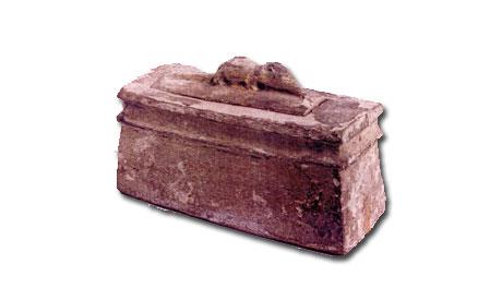 O Museu Egípcio irá exibir um raro sarcófago de um rato da era ptolomaica, após curadores de museus na Alemanha ajudarem a descobrir que o […]