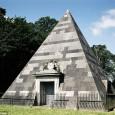 Pode não haver uma esfinge em cada esquina, em Londres ou Manchester, mas o Egito teve uma influência maior na arquitetura britânica do que você […]