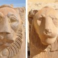 Duas estátuas de leões que datam de mais de 2.000 anos foram encontradas nos arredores de um templo no oásis de Fayoum, localizado a 150 […]