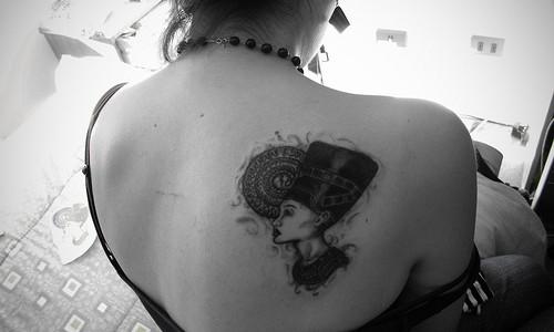 A tatuagem já era uma prática conhecida no antigo Egito e alguns achadosarqueológicosmostram múmias tatuadas. As pessoas de modo geral se identificam muito com a […]