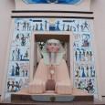 Segue as fotos da visitação ao Museu Egípcio da AMORC, localizado em Curitiba no Paraná, realizada pela Nina Filippi. As imagens ficaram lindas! O Museu […]