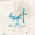 Recentemente estive no Egito e fiz diversos contatos com pessoas das quais eu já conhecia virtualmente. Uma delas, foi um guia chamado Ahmed, do qual […]