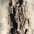 A análise dos restos mortais de um cemitério na cidade de Amarna acabou de mostrar um novo e perturbador quadrodo reinado do famoso faraó monoteísta, […]