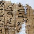 Arqueólogos descobriram um dos mais antigos portos do mundo, que remonta ao tempo do faraó Quéops, informou hoje o ministro de Antiguidades, Mohamed Ibrahim. O […]