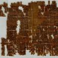 Autor:COELHO, L. C. –Artigo:A preocupação constante com a saúde da mulher e com a continuidade da família fez com que os antigos egípcios criassem diversos […]