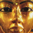 A SEMNA – Semana de Egiptologia do Museu Nacional é iniciativa do alunos de Egiptologia do Programa de Pós-graduação em Arqueologia do Museu Nacional em […]