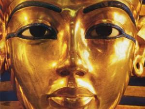 treasures_of_egypt_-_nefertiti
