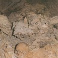 Autor:SANTOS, M. E. –Artigo:Algumas das tumbas da necrópole tebana descobertas por antiquários e saqueadores, no século XIX, apresentavam um contexto perturbado, resultado da ação de […]