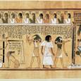 Autor: FERREIRA, L. S. – Artigo: O antigo Egito costuma despertar interesse em crianças e adultos por seu forte apelo ao imaginário. Em sala de […]