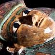 Um sarcófago contendo uma múmia que data de 1600 a.C foi encontrado na antiga cidade egípcia de Luxor. Arqueólogos espanhóis descobriram a múmia dentro de […]