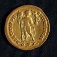 Uma coleção de 29 moedas de ouro da época bizantina foi encontrada ontem (quarta-feira) em Draa Abul Naga, na margem ocidental de Luxor. Durante uma […]