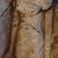 (Reuters) – Uma estátua da filha do rei Amenhotep III, avô de Tutankhamun e governante do Egito há cerca de 3.350 anos, foi descoberta por […]