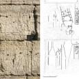 Uma equipe de pesquisadores europeus descobriu uma antiga pedra com cenas do imperador romano Claudius vestido como um faraó egípcio. A pedra foi descoberta na […]