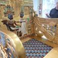 A exposição Segredos do Egito que irá passar por São Paulo e Rio Grande do Sul traz 150 peças, dentre elas 108 são réplicas e […]