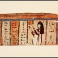 Autor: FERREIRA, L. S. – Artigo: As primeiras tentativas em proteger seus tesouros fez com que os antigos egípcios desenvolvessem modos para preservar seus enxovais […]