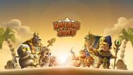 Seja um faraó e lute contra o maligno deus Seth, para retomar o controle do Egito. Empires of Sand representa um passo à frente no […]