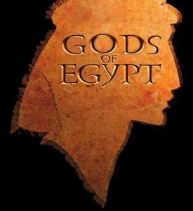 Em 17 de Maio de 2012, a Summit Entertainment escalou Alex Proyas para dirigir um épico sobre o antigo Egito. Gods Of Egypt contará a […]