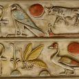 Quer contribuir com o site? Se você escreve artigos, matérias ou é um apaixonado pelo antigo Egito, agora pode ajudar a tornar esse universo mais […]