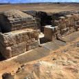 O Ministro de Antiguidades anunciou hoje a descoberta de uma tumba do antigo Império em Abusir, pertencente a uma rainha que não era conhecida antes. […]