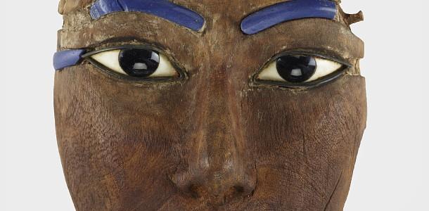 1.176 artefatos do antigo Egito foram digitalizados e estão disponíveis gratuitamente. Além dos itens abaixo, você pode conferir a coleção completa, clicando aqui. Fonte: http://www.asia.si.edu/