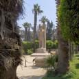 Eles são acusados de terem roubado uma estátua de pedra calcária de aproximadamente 3.500 anos de idade que retrata um sacerdote sentado no Império Médio, […]