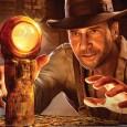 A série narra histórias da juventude do personagem Indiana Jones. The Young Indiana Jones Chronicles, teve 22 episódios filmados entre 1992 e 1996. O início […]