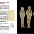 O Museu Petrie de Arqueologia Egípcia abriu as suas portas em 1915 e desde então tem atraído visitantes de todo o mundo, que buscam aprender […]