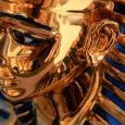 A partir de agosto, os visitantes do museu egípcio na Tahrir não serão capaz de admirar a máscara funerária de ouro do faraó menino, que […]