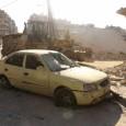 Duas pessoas foram mortas nessa quarta-feira em um atentado suicida perto do antigo Templo de Karnak na cidade de Luxor, disse uma fonte de segurança. […]