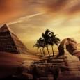 A FAAP (Núcleo de Cultura e Beleza) está ofertando uma sequência de palestras sobre o Antigo Egito com o Prof. Antonio Brancaglion Junior. Local: […]