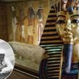 A ITV está trabalhando em uma nova série baseada na descoberta da tumba de Tutankhamun. Será um drama de 4 partes escrito por Guy Burt, […]