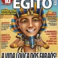 Recentemente fui contactado para colaborar com o editorial da revista Top 10 – Enigmas do Egito (Editora Alto Astral). A edição possuiuma linguagem direcionada ao […]