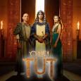 """O canal History exibirá nos dias 7, 8 e 9 de Novembro, sempre às 22:00,a minissérie """"O rei Tut"""". Trata-se de uma série épica que […]"""