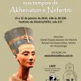 O Laboratório de Egiptologia do Museu Nacional e Laboratório de História das Experiências Religiosas – Instituto de História/UFRJ, com o apoio da Kline Editora, organizaram […]