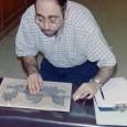 O mais antigo manuscrito em couro do antigo Egito foi encontrado em um depósito do Museu Egípcio do Cairo, onde ele estava armazenado e esquecido […]