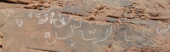 wadi-ameyra-5