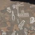 Aproximadamente 60 desenhos e inscrições em hieróglifos, datando por volta de 5.000 anos atrás, foram descobertos no sitio deWadi Ameyra, no deserto do Sinai. Eles […]
