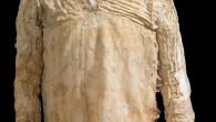 Depois de passar 5 mil anos em uma tumba egípcia, o vestido foi enviado para o Petrie Museum of Egyptian Archaeologyno início do século passado. […]